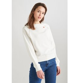 24 Colors 24 Colours-Sweatshirt-50603