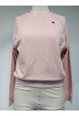 24 Colors 24 Colours-Sweatshirt-50603