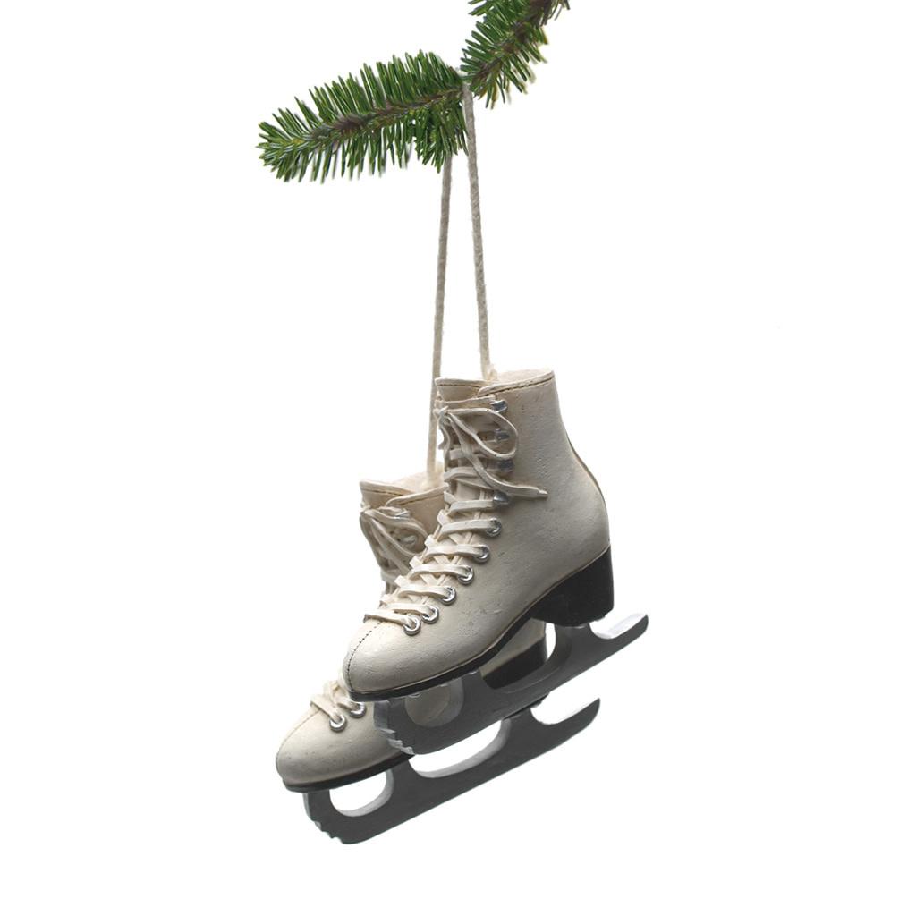 Abbott Abbott-Figure Skates