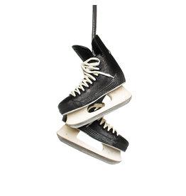 Abbott Abbott-Hockey Skates