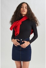 24 Colors 24 Colours-Rollneck sweater11240B