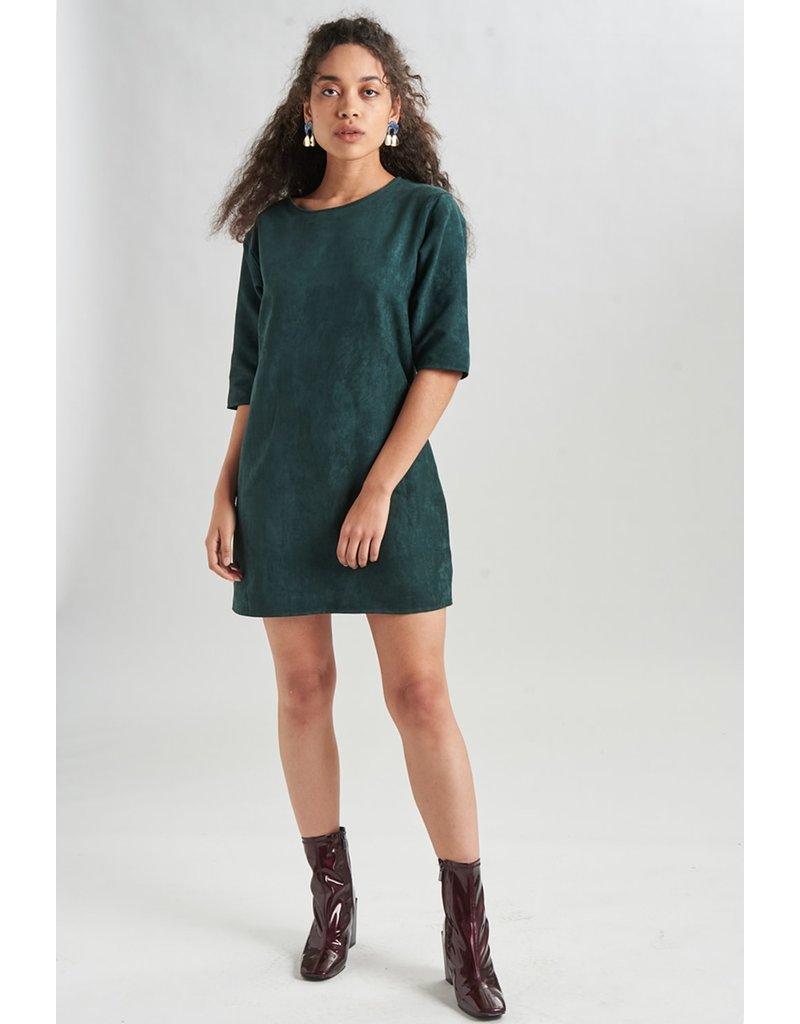 24 Colors 24 Colours-Dress-20660