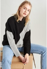 24 Colors 24 Colours-Pullover-40621