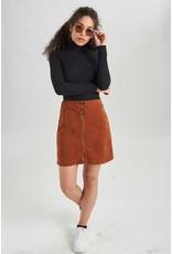 24 Colors 24 Colours-Skirt-70451
