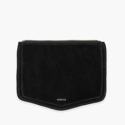 Kanevas Kanevas-Flap Bag-Flap Attachment