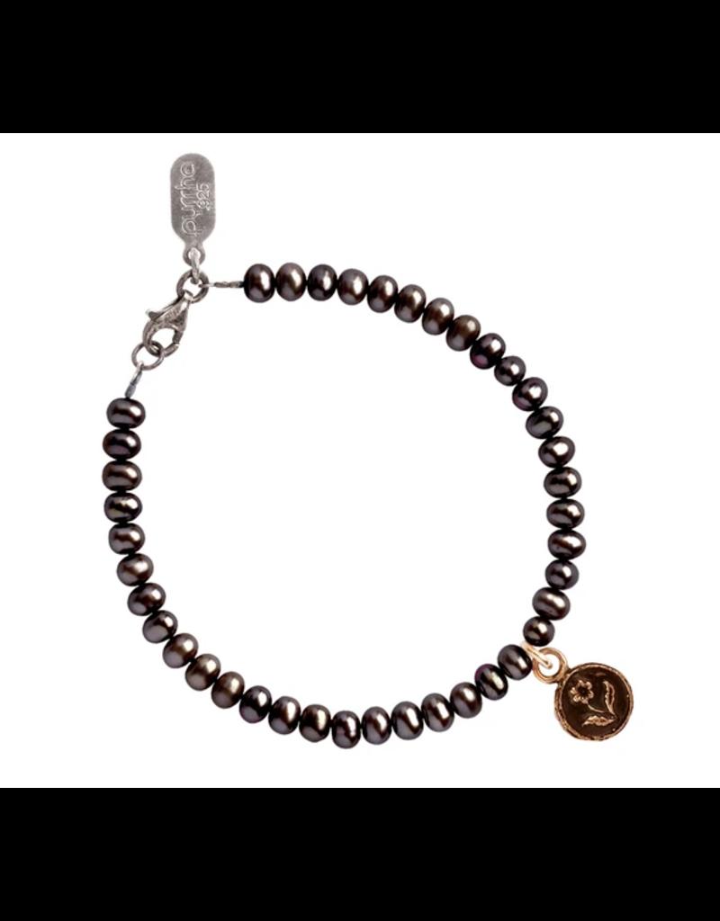 Pyrrha Pyrrha-Freshwater Pearl Bracelet