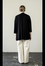 Bodybag by Jude Bodybag-Tayrona Jacket