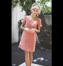 Meemoza-Jo Dress