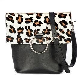 Brave-Virtue-White Leopard