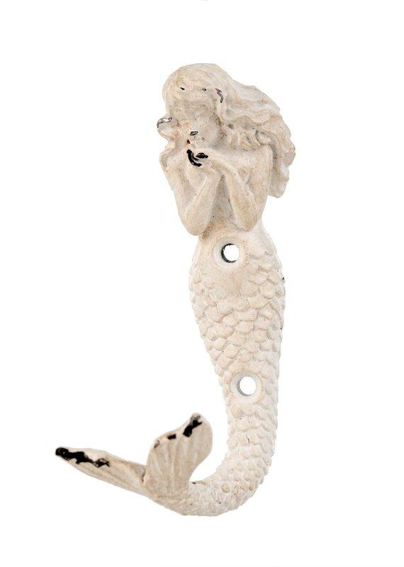 Indaba Trading Inc Mermaid Hook