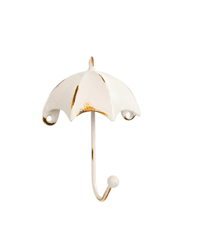 Indaba Trading Inc Rainy Day Umbrella Hook