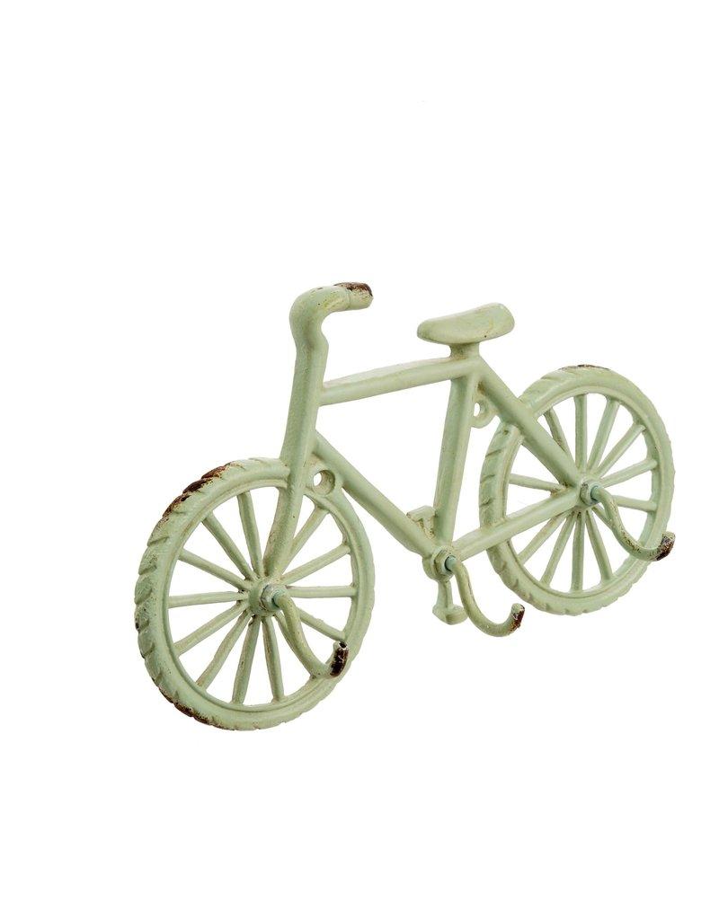 Indaba Trading Inc Bike Hook