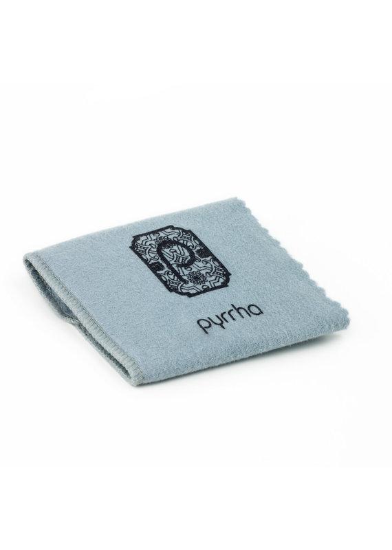 Pyrrha Pyrrha-Polishing Cloth-LG