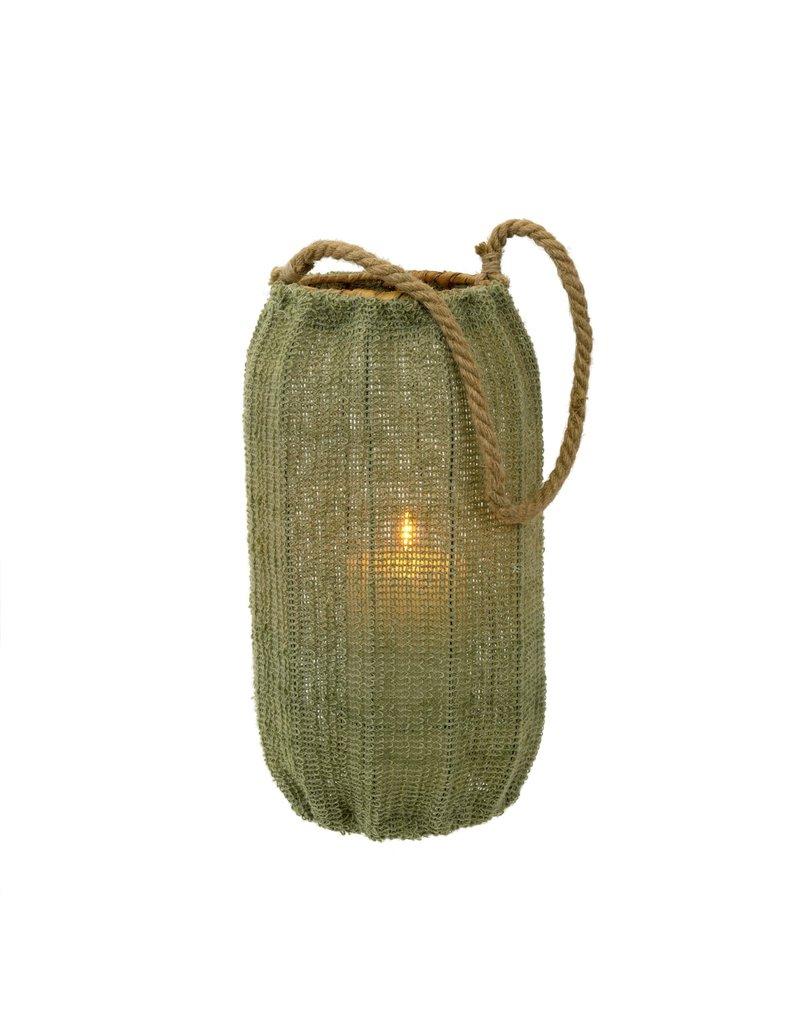Indaba Trading Inc Cypress Lantern