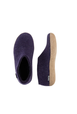 Glerups Glerups-Shoe-Purple