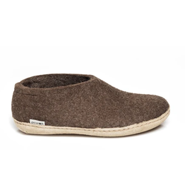 Glerups Glerups-Shoe-Brown