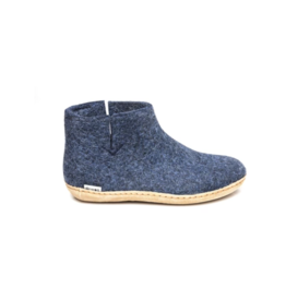 Glerups Glerups-Boot-Denim
