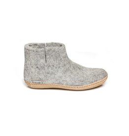 Glerups Glerups-Boot-Grey