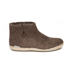 Glerups Glerups-Boot-Brown