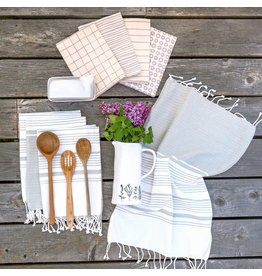 Indaba Trading Inc Bon Appetit Kit