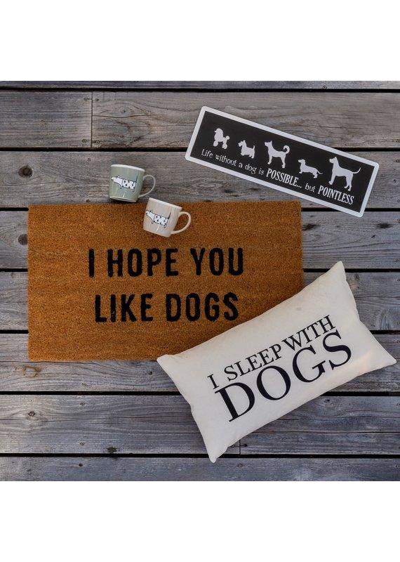 Indaba Trading Inc Dog Lovers Unite Kit