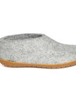 Glerups Glerups-Shoe (Natural Rubber)
