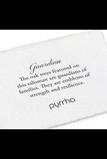 Pyrrha Copy of Pyrrha-Guardian