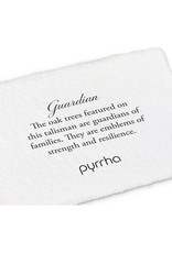 Pyrrha Pyrrha-Guardian