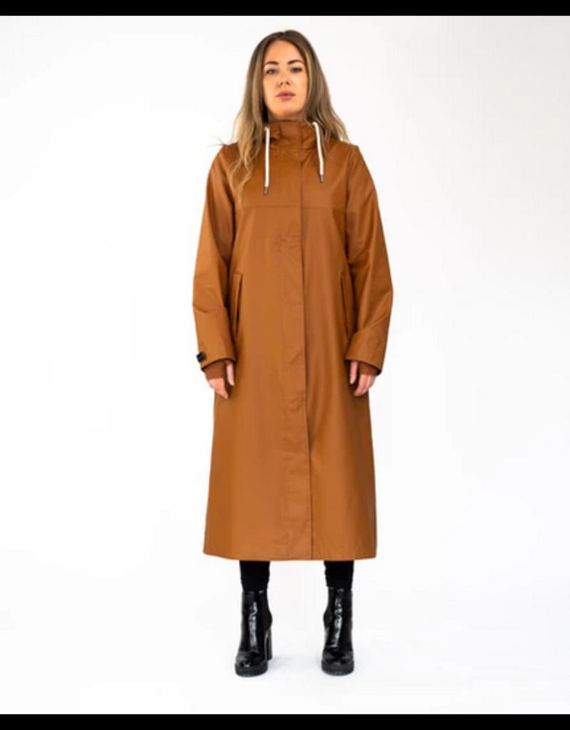 Mernini Mernini-Raincoat
