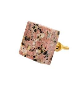 Indaba Trading Inc Granite Knob