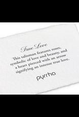 Pyrrha Pyrrha-True Love