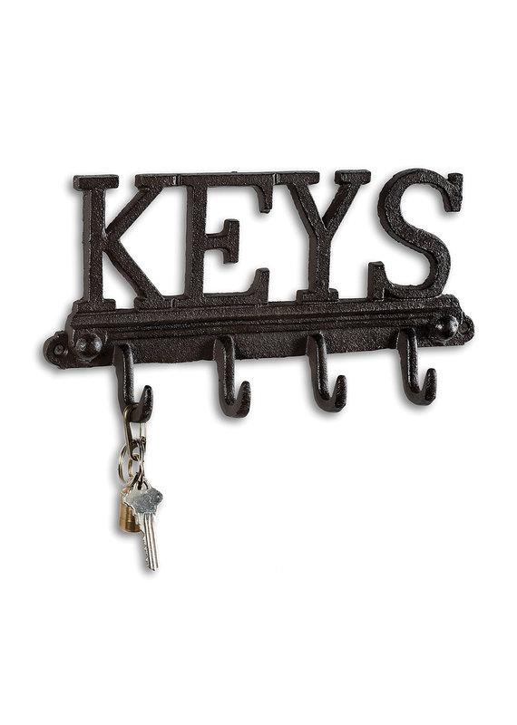 Abbott Abbott-KEYS Key Hook
