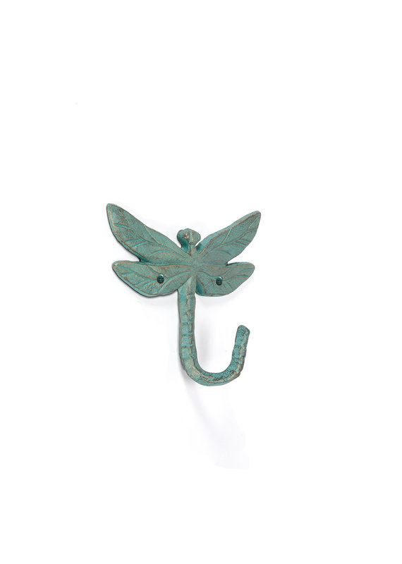 Abbott Abbott-Dragonfly Hook