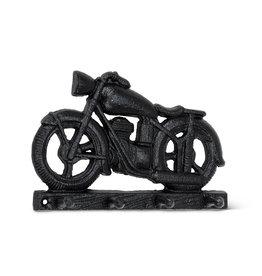 Abbott Abbott-Motorcycle Hook