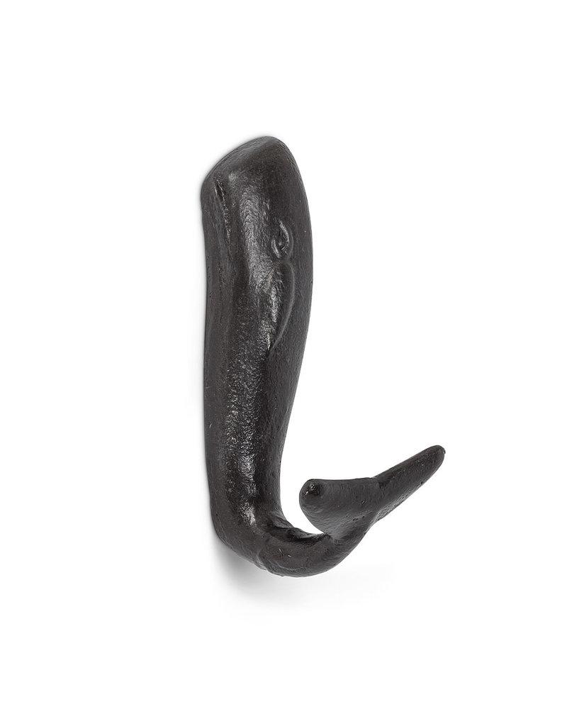 Abbott Abbott-Whale Hook-Dark Grey