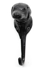 Abbott-Dog Head Hook