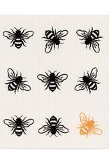 Abbott Abbott-Bee Dishcloths