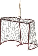 Abbott Abbott-Goalie Net