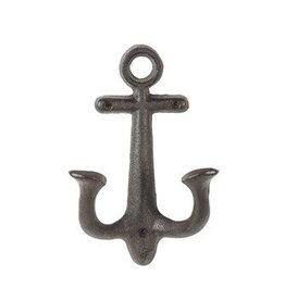 Abbott Abbott-Large Anchor Hook