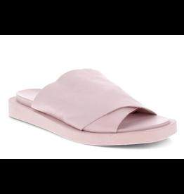 Bueno Bueno-Jesse-Pale Pink