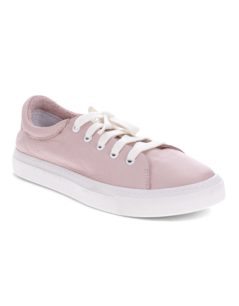 Bueno Bueno-Reach-Pale Pink