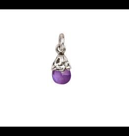 Pyrrha Pyrrha-Balance- Capped Attraction Charm