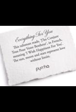 Pyrrha Pyrrha-Everything For You