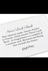 Pyrrha Pyrrha-Never Look Back