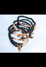 HEN Jewelry Tawny Bracelet
