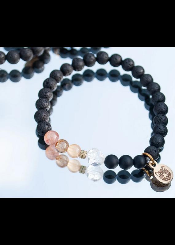 HEN Jewelry Daydreamer Bracelet
