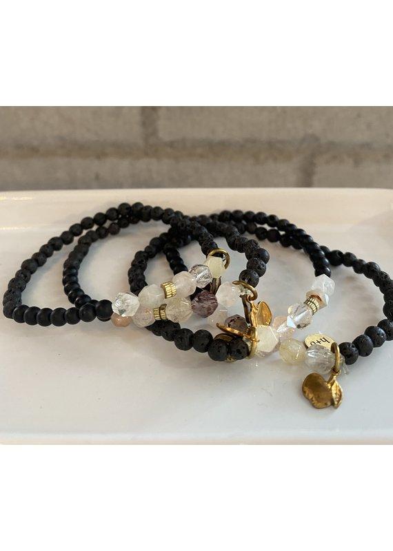 HEN Jewelry Orchard Bracelet
