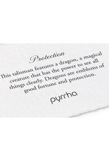 Pyrrha Pyrrha-Protection