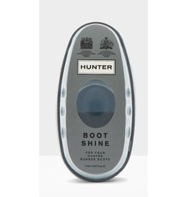 Hunter Boots Hunter-Boot Shine