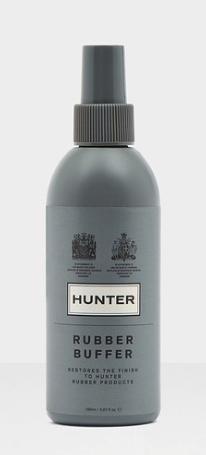 Hunter Boots Hunter-Boot Buffer